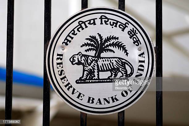 reserve bank of india stock photos and pictures | getty images