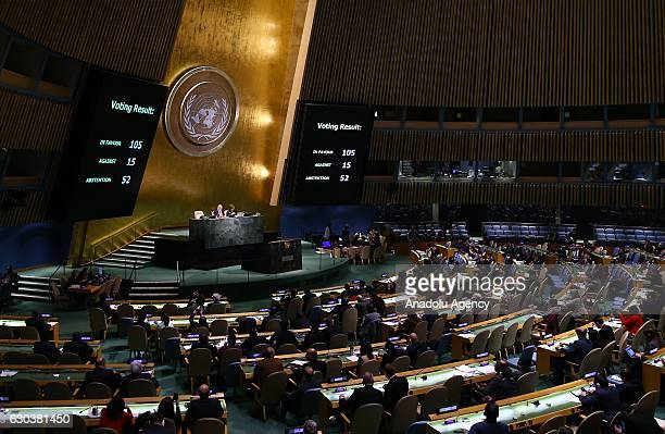 The resolution urging the immediate deployment of international independent monitors to collect evidence regarding investigation the war crimes in...