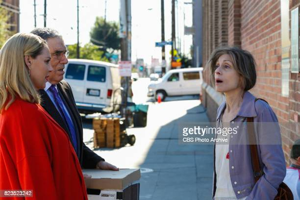 'The Return' After the jury delivers their verdict in Billy's trial Sadie learns he has a secret that might have impacted his case Also Billy uses a...