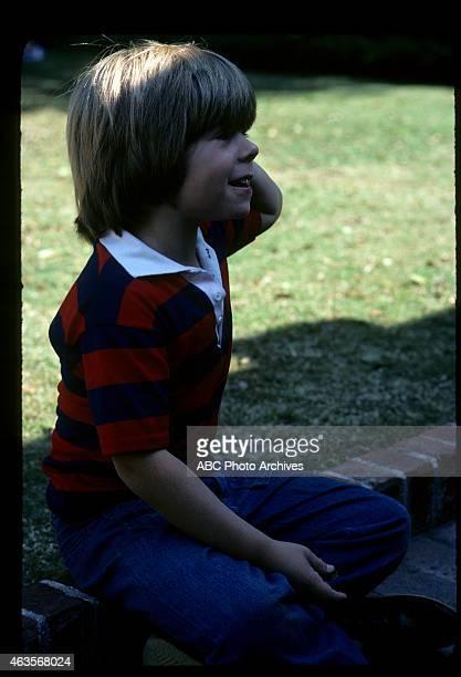 ENOUGH The Return of Auntie V Airdate November 30 1977 ADAM