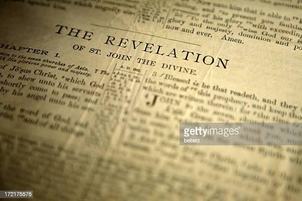 A Revelação