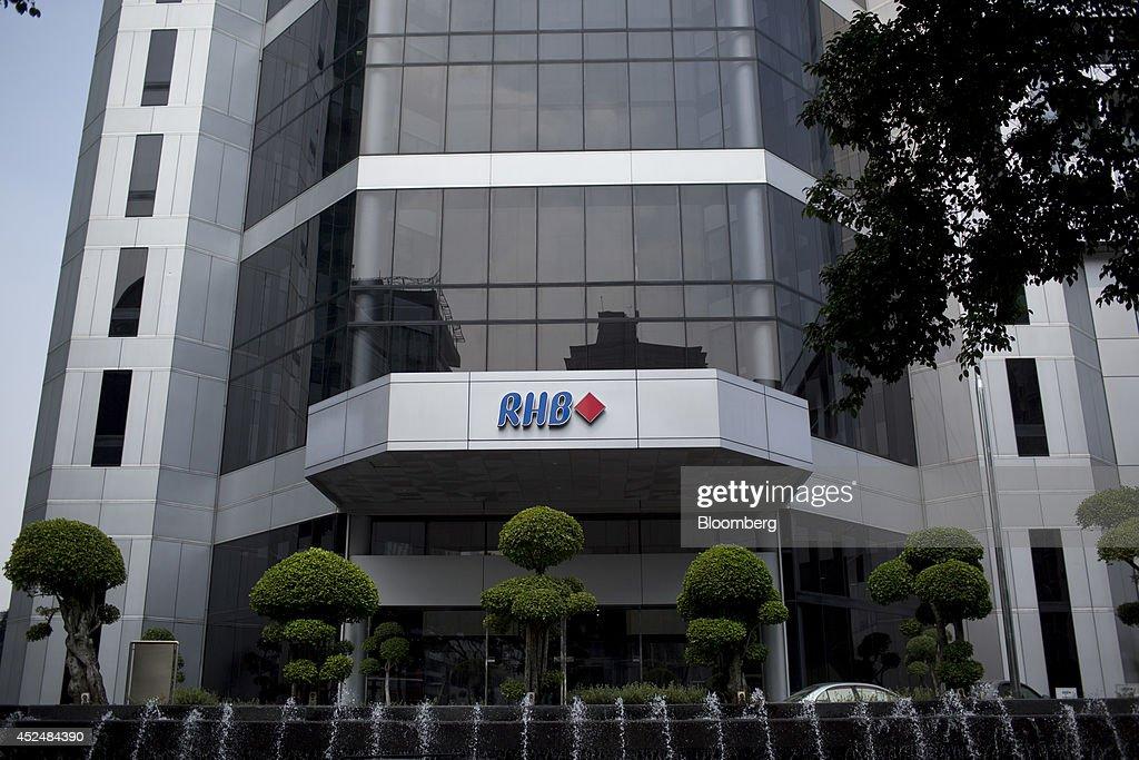 Rhb investment bank berhad kajang malaysia maybank investment bank berhad career counseling