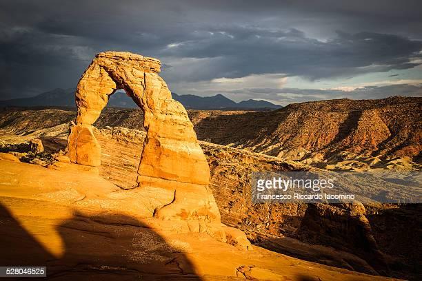 the ring of fire - francesco riccardo iacomino united states foto e immagini stock