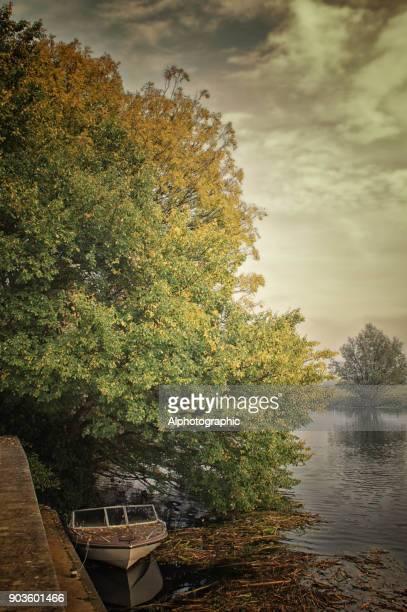 Den floden Great Ouse