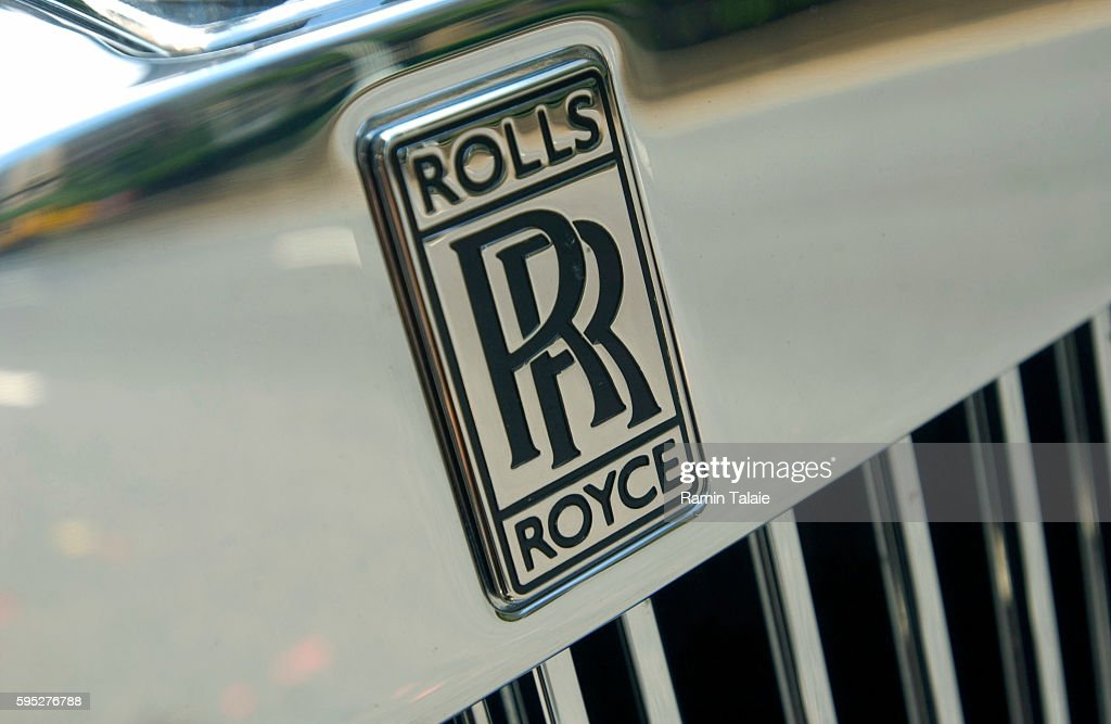 Usa Transportation Rolls Royce Phantom Pictures Getty Images