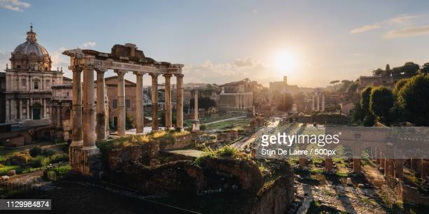 60 Top Foro Pictures, Photos and Images - Getty Images