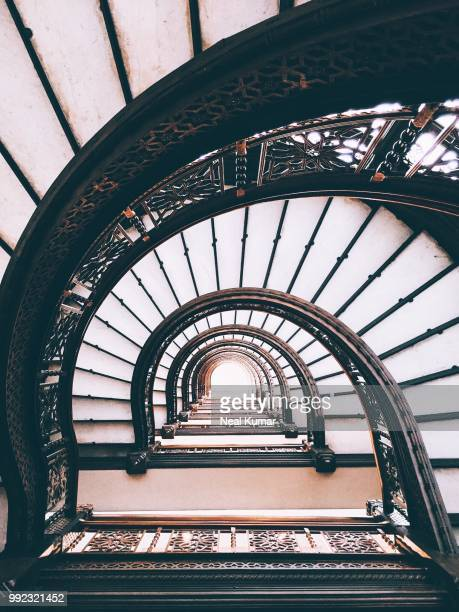 the rookery - rookery building stock pictures, royalty-free photos & images
