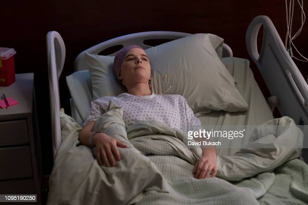 THINGS 'the rosary' As her friends anxiously await the outcome of Maggie's surgery an unexpected arrival from her mother leads to a tense first...