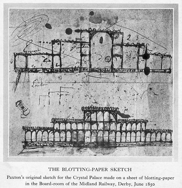 Paxton's Original Wall Art