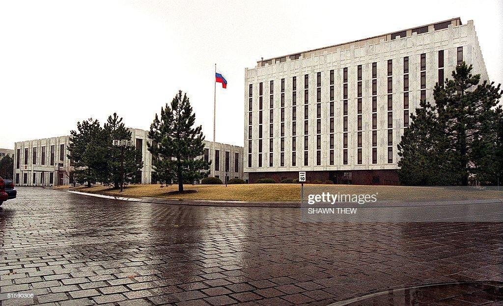 asian-new-york-russian-embassy-in-virgin-pussy