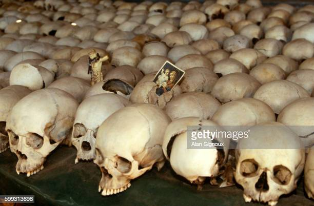 the rwandan genocide - genocide stock pictures, royalty-free photos & images