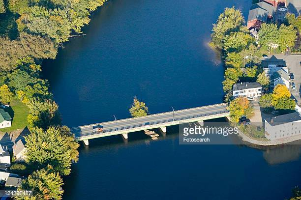 30 Top Saco River Pictures, Photos and Images - Getty Images
