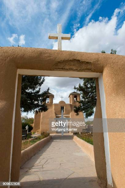 ranchos de taos sex personals Best things to do in taos new mexico – taos is really a city that influences, impresses, and records the hearts of who attend found by nomadic tribes lots and lots of years back and believed as being legendary city of gold from the conquistador hernando de alvarado, taos, new mexico, was the location where greats for example aldous huxley and georgia o'keefe produced their finest works.