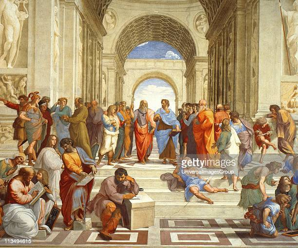 Worlds Best Aristotle Stock Pictures Photos And Images