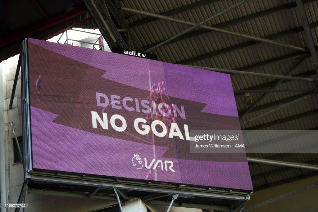 Sheffield United v Southampton FC - Premier League : News Photo