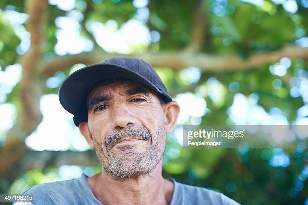 the sea waits for me - brazilian men stock photos and pictures