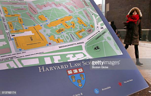 60 Top Associated Harvard Clubs Pictures, Photos, & Images |