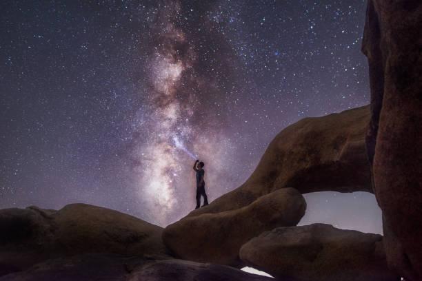 Search Stars - Fine Art prints