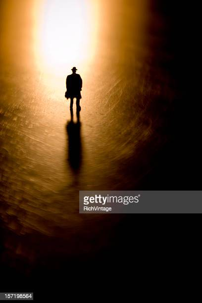 the secret agent - detective stock pictures, royalty-free photos & images
