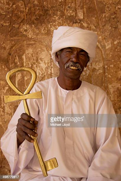 CONTENT] The Secret of the Ankh is a pathway into the Mystery Systems The Secret of the Ankh leads to the what is called called the God Particle or...