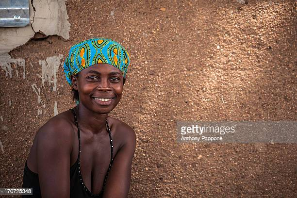 CONTENT] the secret of the magic tongo hills north of ghana the village of tengzug surrounded by fields of sorghum and sacred rocks and of holy...