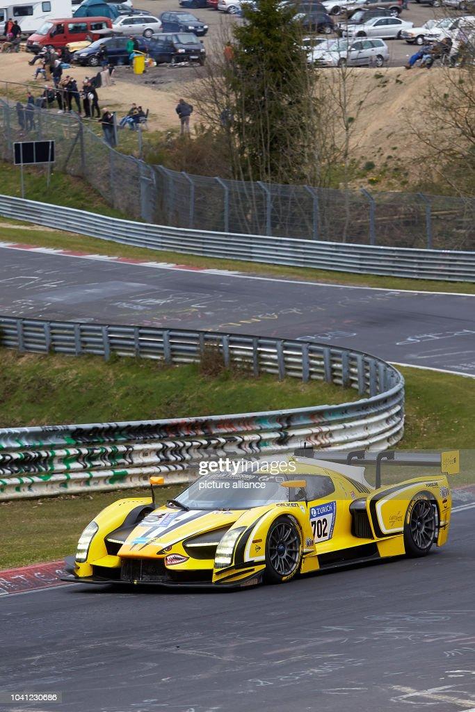 Traum Motorsport