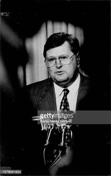 The shadow Attorney-General, Mr  Whelan,      thousands of