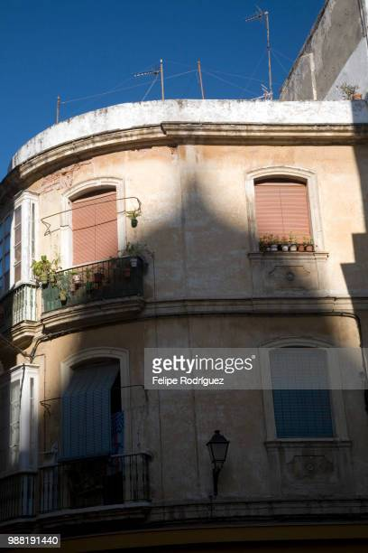 the shadow of a dome on a building - 6th century bc stock photos and pictures