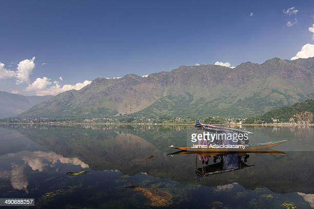 The shikara is a type of wooden boat found on Dal Lake and other water bodies of Srinagar, Jammu & Kashmir, India. Shikaras are of varied sizes and...