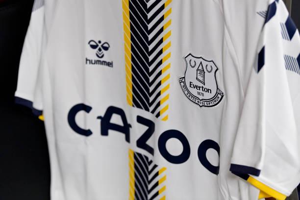 FL: Everton FC v UNAM Pumas: Pre-Season Friendly