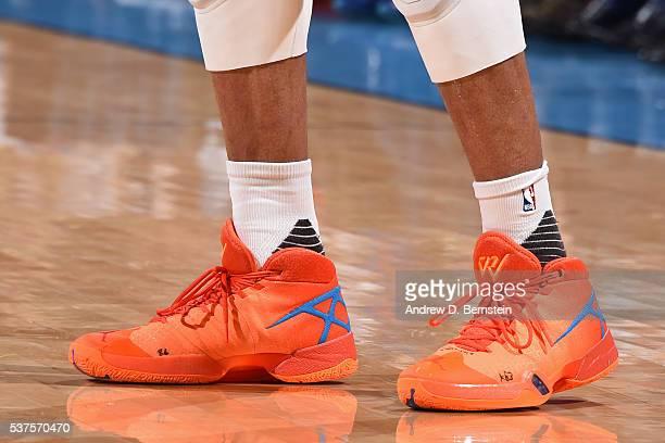 Oklahoma State Basketball Photos et images de collection ...