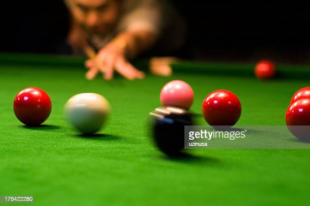 the shot! - british culture stock pictures, royalty-free photos & images