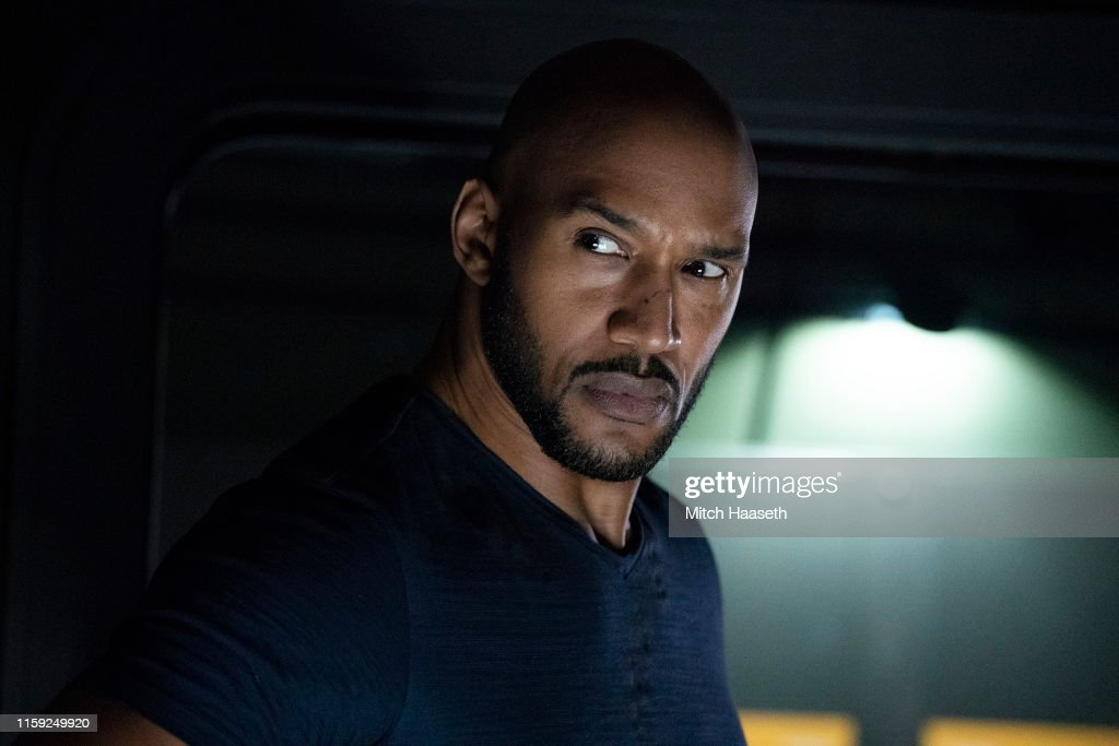"ABC's ""Marvel's Agents of S.H.I.E.L.D."" - Season Six : News Photo"