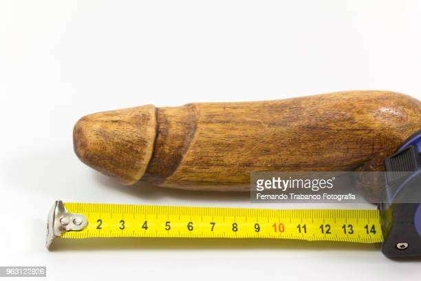 the size does matter - foreskin stock pictures, royalty-free photos & images