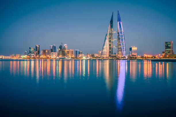 Manama, Bahrain Manama, Bahrain