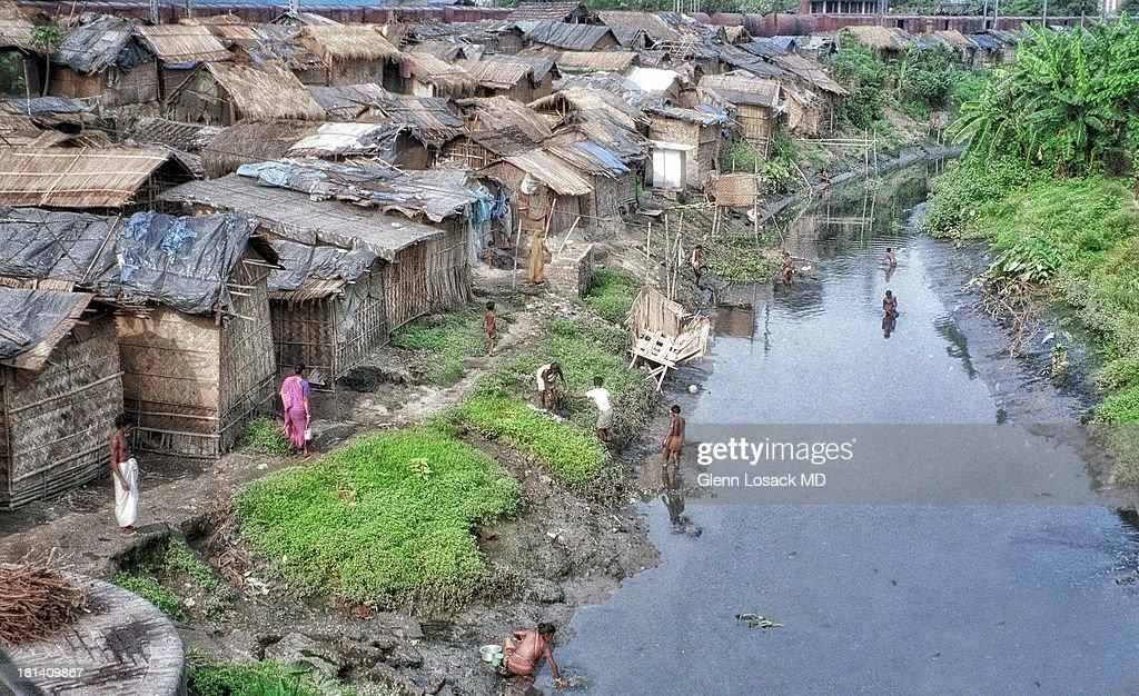 INDIA0887/ Tali Nula thru the heart of Kolkata : News Photo