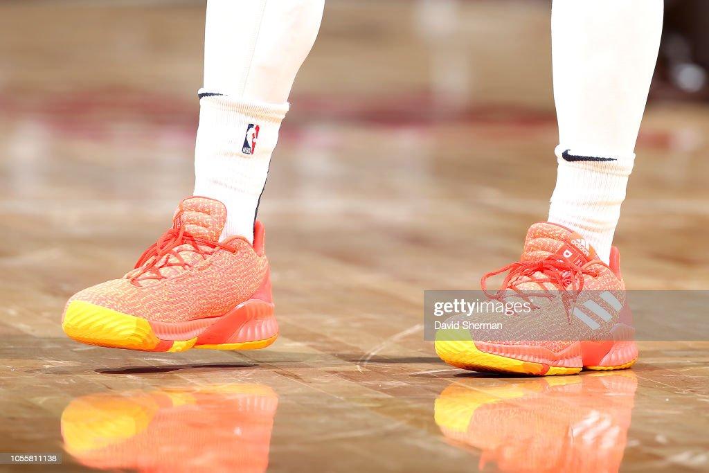 Utah Jazz v Minnesota Timberwolves : News Photo
