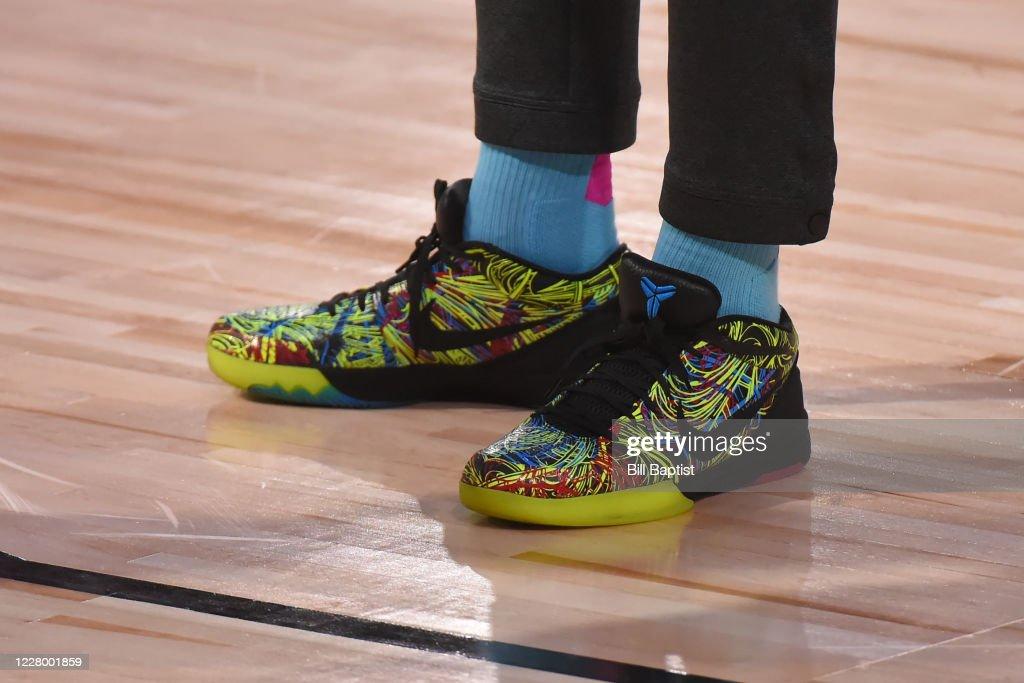 Indiana Pacers v Miami Heat : News Photo