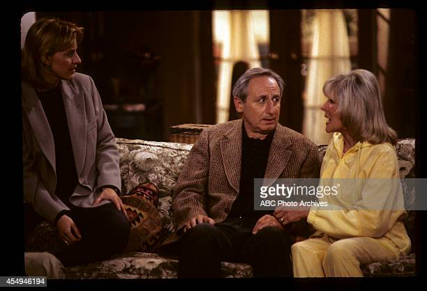 'The Soft Touch' Airdate August 23 1994 ELLEN