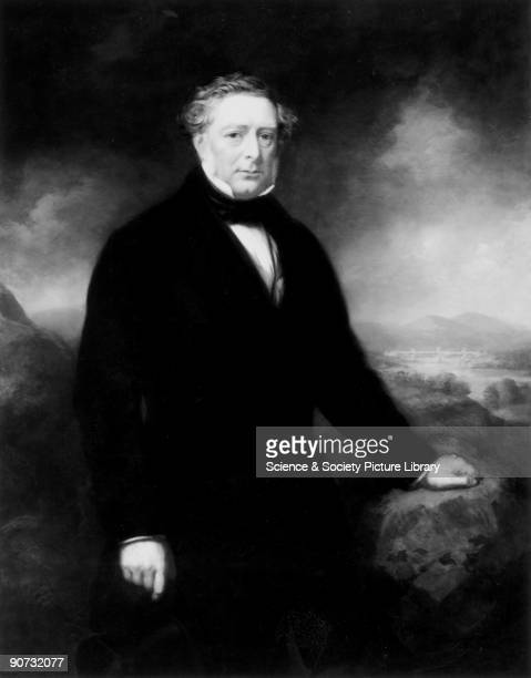 The son of George Stephenson Robert Stephenson whom he assisted with the survey of the Stockton Darlington Railway attained independent fame with his...