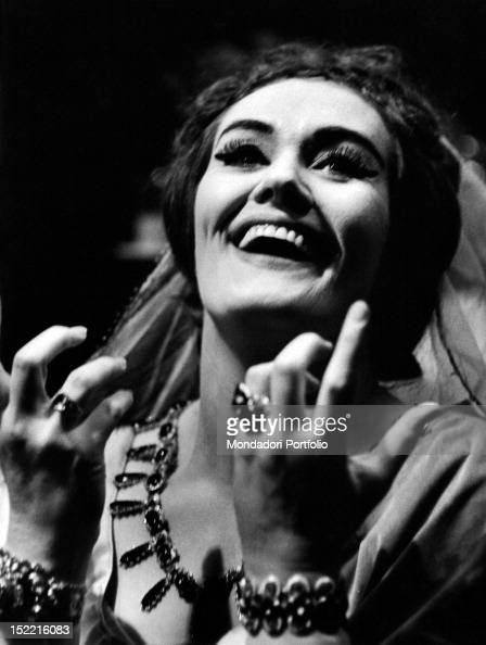 Joan Sutherland net worth