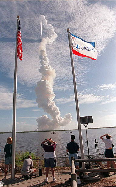 Avez vous des photos de l'orbiteur Columbia ? The-space-shuttle-columbia-leaves-a-contrail-20-october-past-flags-at-picture-id51992462?k=6&m=51992462&s=612x612&w=0&h=uHRMBFQ3WFtJAEnCnWq3XNAdEVBNB3kRPsxQS56A07k=