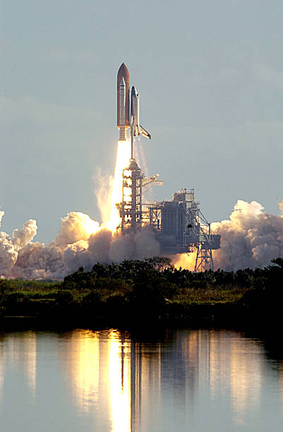 space shuttle columbia year - photo #17