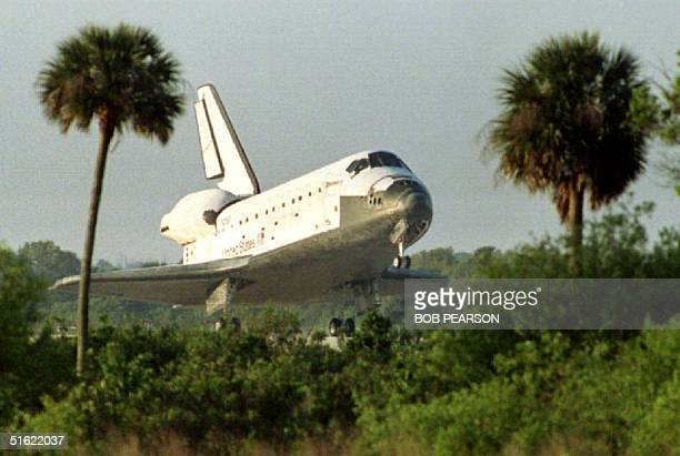 foto space shuttle discovery - photo #12
