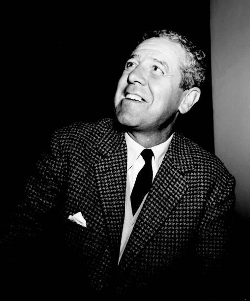 ESP: Luis Garcia Berlanga's 100th Birth Anniversary