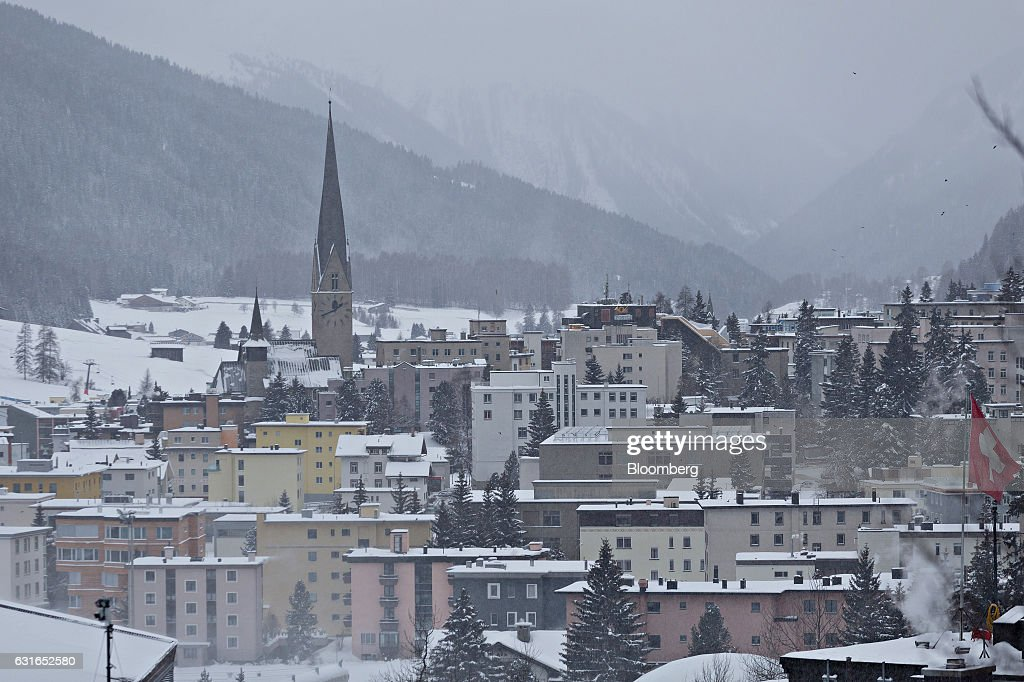 Image result for photos of DAVOS SWITZERLAND WITH WORLD LEADERS