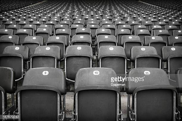 the stands - attending stock pictures, royalty-free photos & images