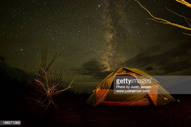 the stars at night - www images com stock photos and pictures