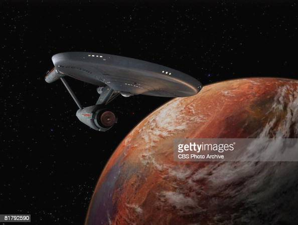 257 Starship Enterprise Photos and Premium High Res Pictures - Getty Images