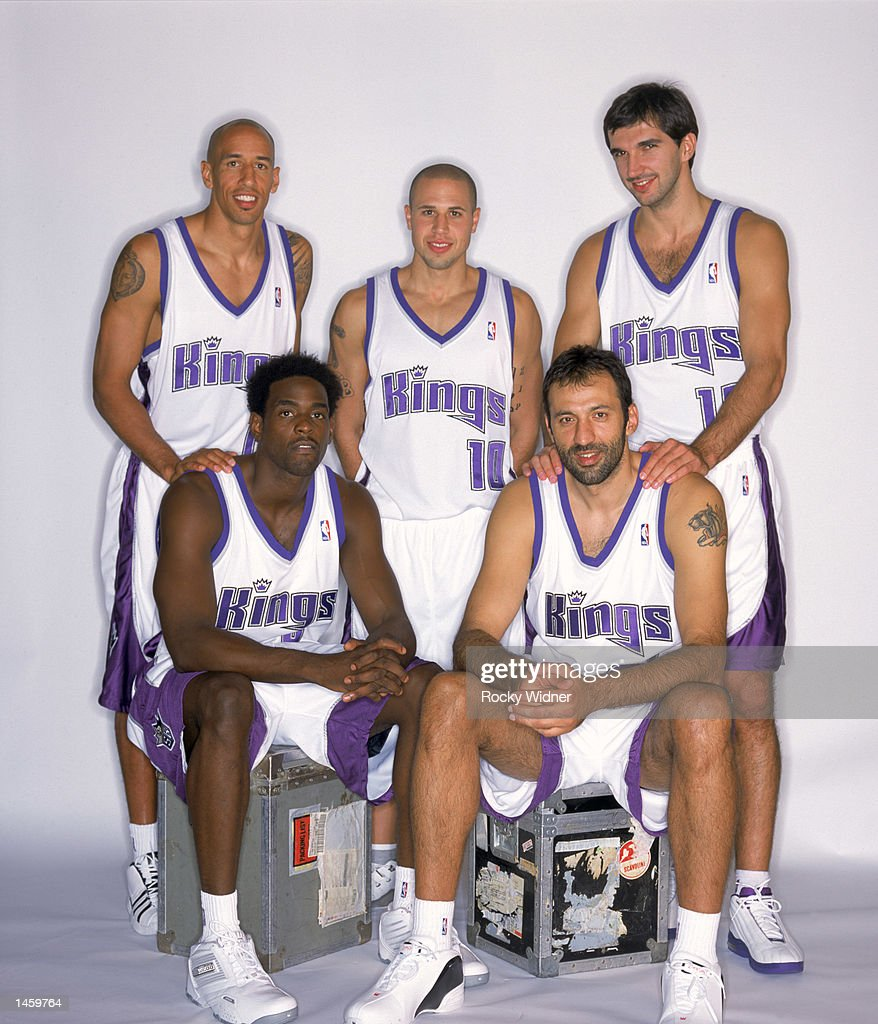 the-starting-five-of-the-sacramento-king